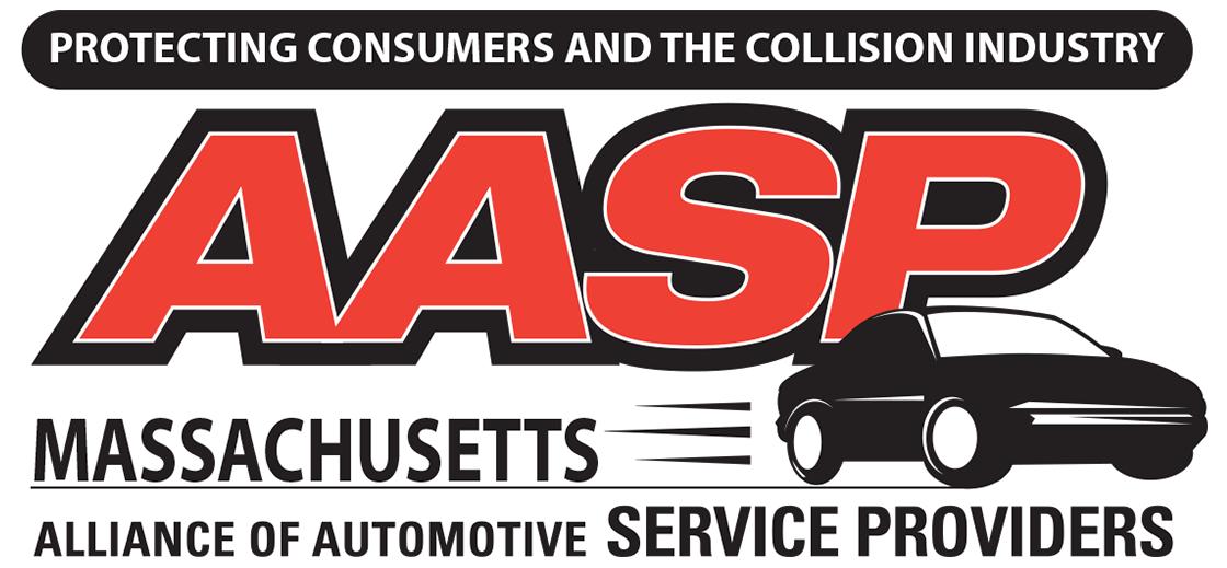 AASP MA | Alliance Of Automotive Service Providers Massachusetts