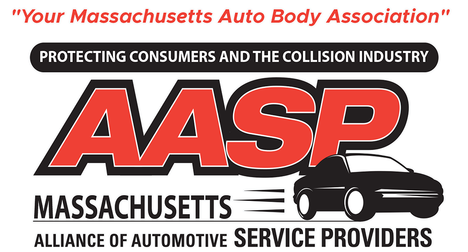 AASP MA | Alliance Of Automotive Service Providers Massachusetts