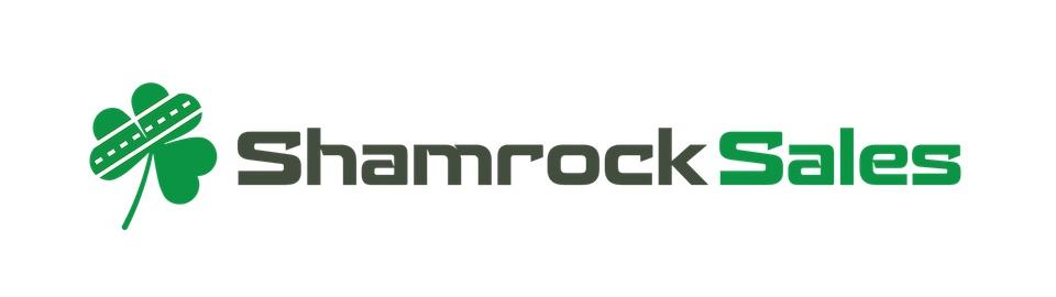 Shamrock Sales