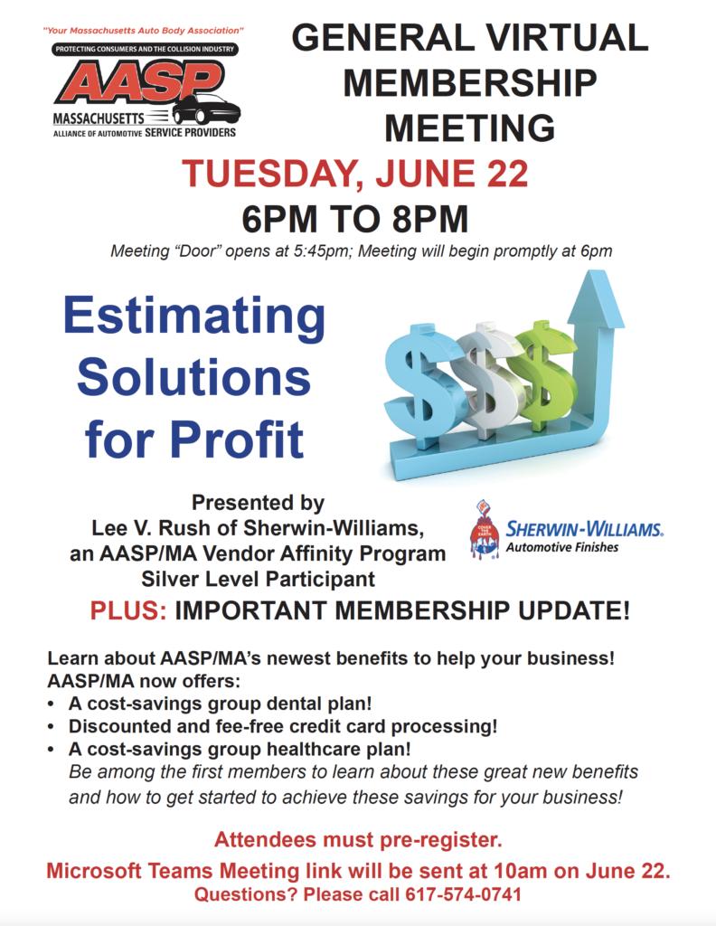 6-22-21 meeting